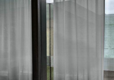 Vorhang3
