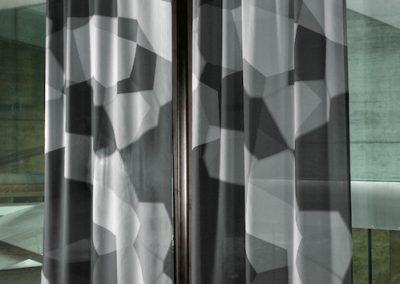 Vorhang4