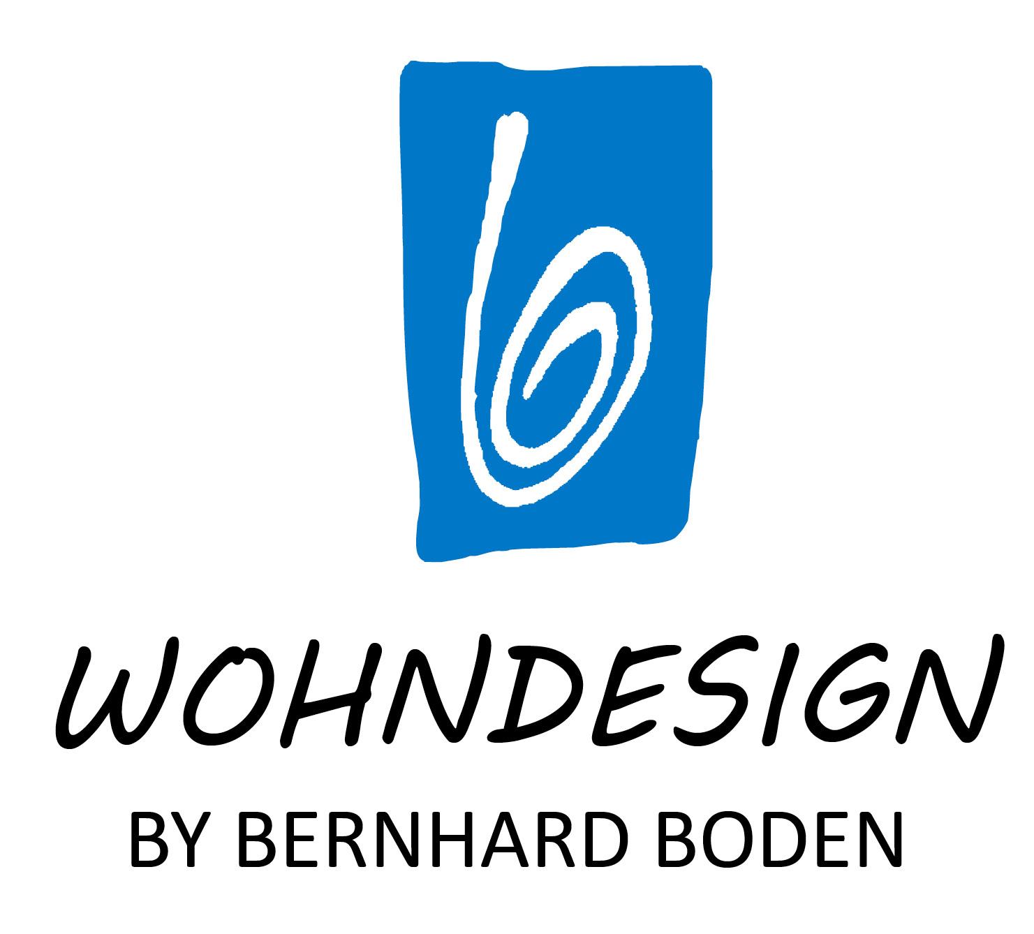 wohndesign.ch